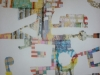 cut-labels-on-paper1