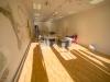 installation view Gallery Paquette, Boonton NJ