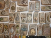 wood-illustrations-and-wax