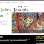 A.R.T. (art retreat tamarindo)