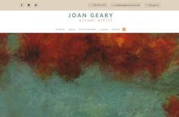 joan-geary