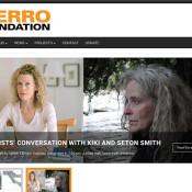 pierro-foundation