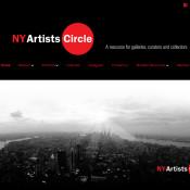 nyac website